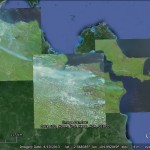 Working with Landsat imagery