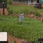 Street View comes to Kampala, Uganda