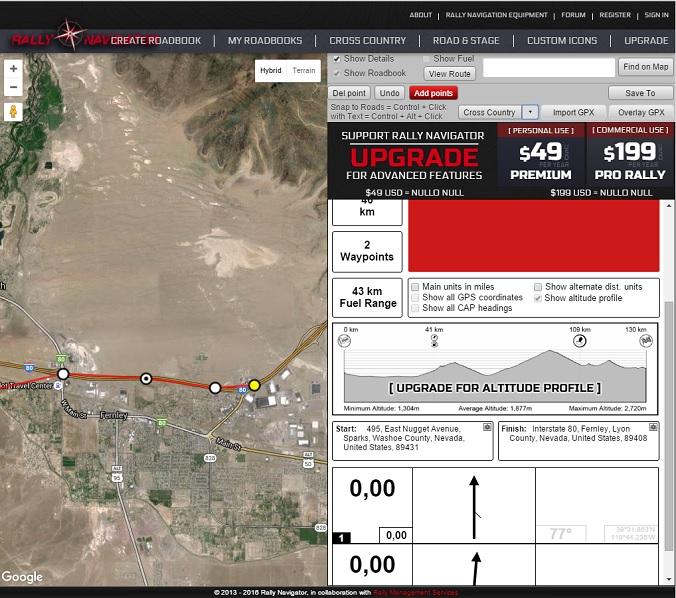 Flightradar24 | My Google Map Blog