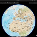 ArcGIS Earth from Esri