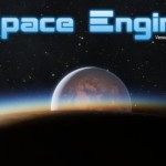 Space Engine – to Infinity and Beyond