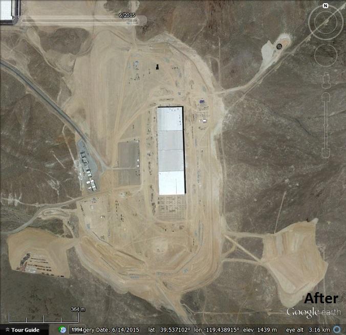Gigafactory2.jpg