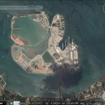 Watching artificial islands grow in Google Earth – Part 2