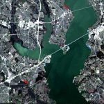 Snapsat Beta for Landsat imagery