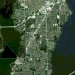 Sentinel vs Landsat imagery