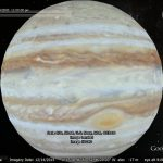 "Why ""Google Jupiter"" would have to be different"