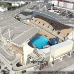 Olympic venues get a 3D update