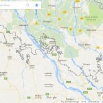 India–Bangladesh enclaves