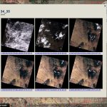 How to quickly preview the latest Landsat imagery