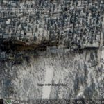 Google Earth Imagery Update – Plane Crash, Derailed Train, Fireworks Explosion and World Series