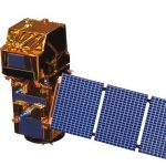 Sentinel 2B successfully launched