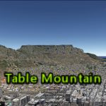 Google Earth Tour builder: Part 3 – Labelling