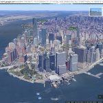 New Google Earth Web Version Available Now