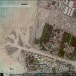 Google Earth Imagery Update – Floods around the World