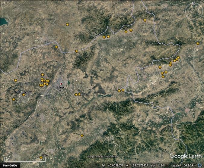 Google Solar Map >> Solar My Google Map Blog